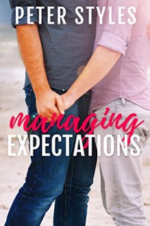 Managing Expectations - Peter Styles