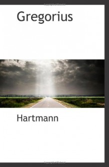Gregorius - Hartmann