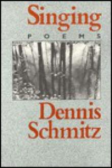 Singing - Dennis Schmitz