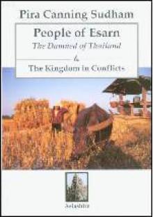People Of Esarn - Pira Sudham