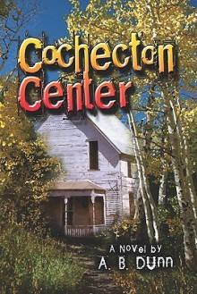 Cochecton Center - A. Dunn