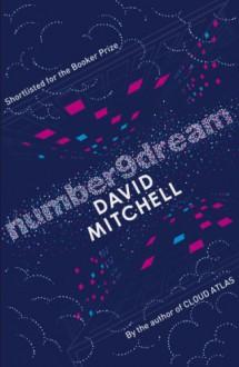 number9dream - David Mitchell