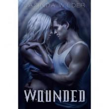 Wounded - Jasinda Wilder
