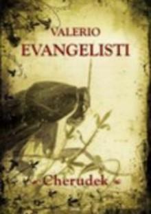 Cherudek - Valerio Evangelisti