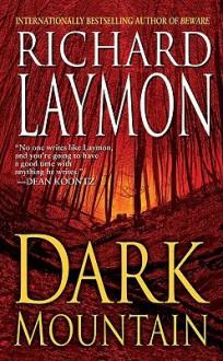 Dark Mountain - Richard Laymon