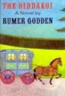 The Diddakoi - Rumer Godden