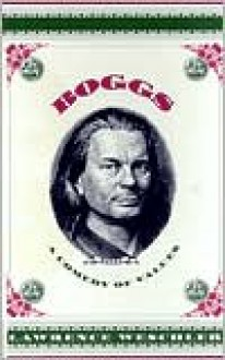 Boggs: A Comedy of Values - Lawrence Weschler