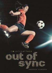 Out of Sync - Amanda Humann