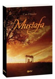 Mustafa - Can Dündar