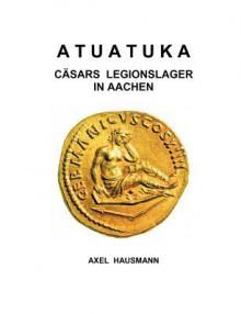 Atuatuka - Prof Dr Axel Hausmann