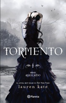 Tormento - Lauren Kate