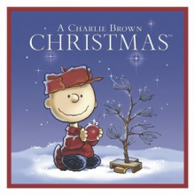 A Charlie Brown Christmas - Charles M. Schultz