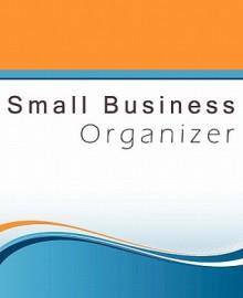 Small Business Organizer - Sandra Graves
