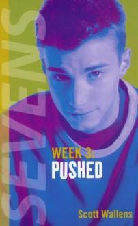 Pushed - Scott Wallens