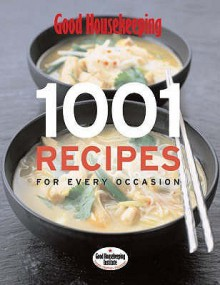 1001 Recipes: Recipes For Every Occasion - Unknown Author 560