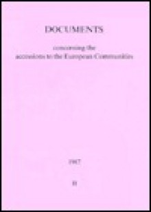 Documents - Unipub