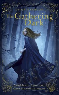 The Gathering Dark - Leigh Bardugo