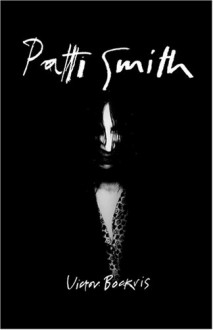 Bockris, V: Patti Smith -