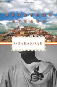 Obabakoak - Bernardo Atxaga