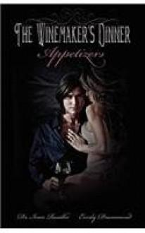 Appetizers - Ivan Rusilko,Everly Drummond