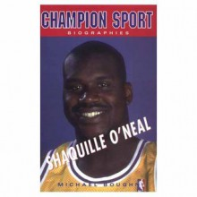 "Shaquille O'Neal: ""Shaq"" Appeal - Michael Boughn"