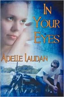 In Your Eyes - Adelle Laudan
