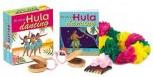Art Of Hula Dancing - Suzanne Aumack, Connie Majka, Patricia Languedoc