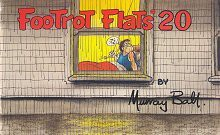 Footrot Flats 20 - Murray Ball