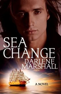 Sea Change - Darlene Marshall