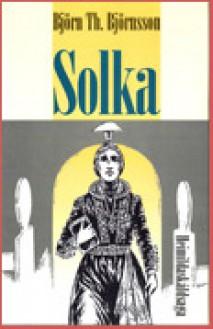 Solka - Björn Th. Björnsson