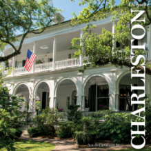 Charleston: A Keepsake - Antelo Devereux Jr.