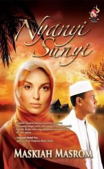 Nyanyi Sunyi - Maskiah Masrom