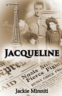 Jacqueline - Jackie Minniti