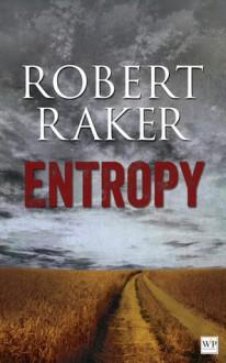 Entropy - Robert Raker