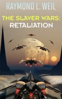 Retaliation - Raymond L. Weil, Frank MacDonald