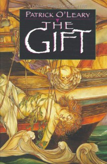 The Gift - Patrick O'Leary