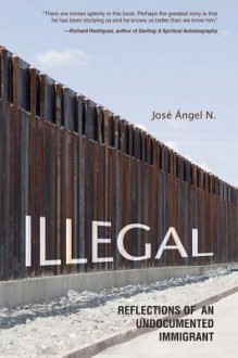 Illegal - Jose Angel N