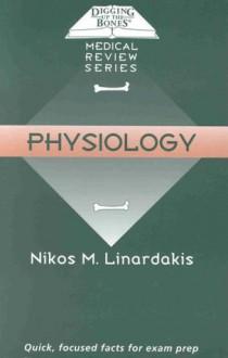 Digging Up the Bones: Physiology - Nikos M. Linardakis
