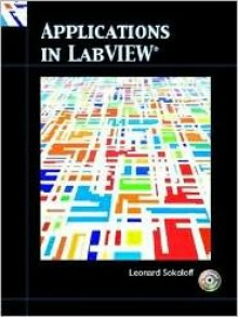 Applications in LabVIEW - Leonard Sokoloff