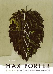 Lanny - Max Porter