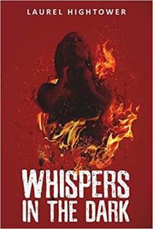 Whispers In The Dark - Laurel HIghtower