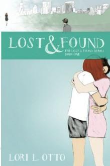 Lost and Found - Lori L. Otto