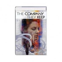 The Company They Keep - Kage Baker
