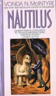 Nautilus - Vonda N. McIntyre