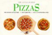 Pizzas - Fog City Press