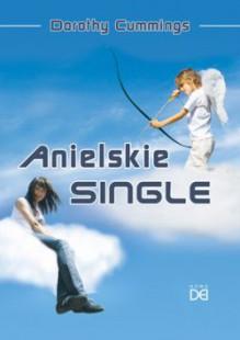 Anielskie single - Dorothy Cummings