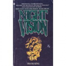Night Vision(king) - Frank King