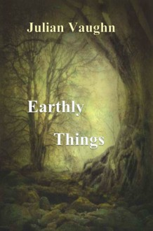 Earthly Things - Lee Thompson