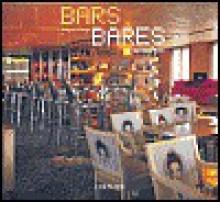 Bars - Hugo Kliczkowski