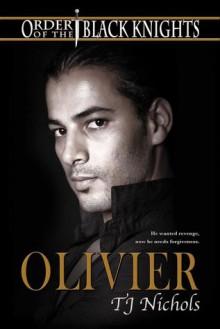Olivier - T.J. Nichols